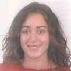 Ana Sofia Martins dos Santos Guedes (ist149900)