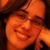 Carolina Manso Soares Torres (ist151381)