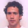 Nuno Miguel de Comenda Figueiredo Nunes (ist151432)