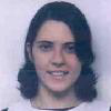 Ana Domingas Sousa Paraíso Tavares Manso (ist151575)