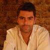 Carlos Bruno Tavares Brito (ist151607)