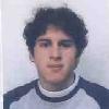 Manuel Guilherme Laranjeira Pedrosa Martins Correia (ist151804)