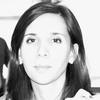 Ana Margarida Luís de Sousa (ist151968)