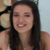 Cláudia Alexandra Magalhães Soares