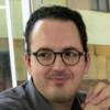 Manuel Duarte Pedro Nascimento (ist152294)