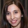 Sandra Pereira Gama