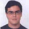 André Fernandes Vasconcelos (ist152697)