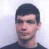 Paulo Roberto Carvalho Nunes Filipe (ist152733)