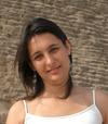 Ana Lúcia Bulário Morais (ist153422)