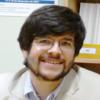 José Manuel Cabecinhas de Almeida Gonilha