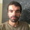 Miguel Pereira Carvalho Alves Sequeira (ist153758)