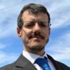 Paulo Alexandre Alves (ist153891)