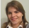 Ana Sofia Dos Santos Sousa (ist154180)