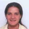 Ana Carina Vieira Rodrigues (ist154310)