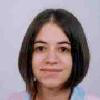 Sofia Alexandra Quitério Flores (ist154358)