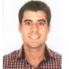 Luís Guilherme da Cunha Seixas Valarinho