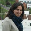 Liliana Alexandra das Neves Magalhães (ist154948)