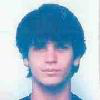 Ricardo Borges Simas Santana (ist155242)