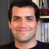 Diogo Correia de Oliveira (ist155325)
