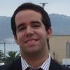 Ricardo João Correia Vieira (ist155406)