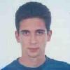 Hugo Manuel Aleixo Antunes (ist155469)
