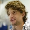 Jorge Emanuel Pereira Navalho (ist155597)