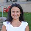 Joana Carvalho Filipe de Campos (ist155848)