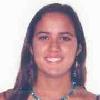 Juliana Sequeira Pinto (ist155985)