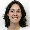 Alexandra Isabel Ribeiro Wagner (ist156414)