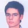 Diogo Manuel Cardoso Bicho Mendes Tojo (ist156473)