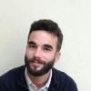 David José Medeira Martins (ist156479)
