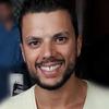 Ricardo Miguel Ferreira Martins