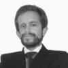 Tiago João Gualdrapa Sopa Soares (ist156692)
