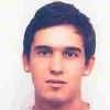 Paulo Miguel Nogueira Moniz (ist156789)