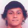 Gonçalo Marques Fernandes de Oliveira (ist156809)