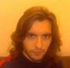 Ricardo Manuel dos Santos Augusto (ist156829)