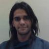 Diogo Luís Farinha Gomes da Silva (ist156845)