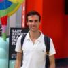 Rui Miguel Carrasqueiro Henriques (ist156846)