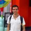 Rui Miguel Carrasqueiro Henriques
