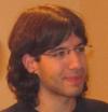 Ricardo Miguel Pinheiro Pires (ist156859)