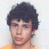 Edgar José Martins Dias Costa (ist157245)