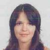 Juliana Maciel Lopes Gomes (ist157344)