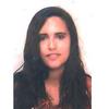Sara Guerreiro de Mendonça Canteiro (ist157402)