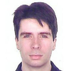 Pedro Filipe Pires Simões (ist157406)
