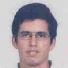 Ricardo Jorge Ferreira Nobre (ist157411)