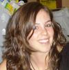 Sofia Cabral de Melo Borges da Ponte (ist157493)