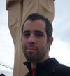 Miguel Lobo Ferreira (ist157496)