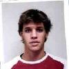 Filipe Manuel Delgado Torres (ist157810)