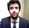 André Filipe Ramos Levita (ist157823)