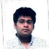 Vivek Kantilal Maganlal (ist157878)